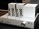 ピュアオーディオの世界へようこそ(1):ラックスマン「Neo Classico」で親しむ音質チューニング