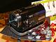 「Everio」に7メガCCD&1.3インチHDD搭載モデル