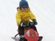 今日から始めるデジカメ撮影術:第89回 雪と寒さとまぶしさの関係