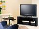薄型テレビの音質アップグレードを考える(1)