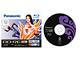 北京オリンピック記念:パナソニック、五輪仕様のBD/DVDディスクを限定発売