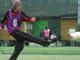 今日から始めるデジカメ撮影術:第91回 スポーツとタイミングの関係