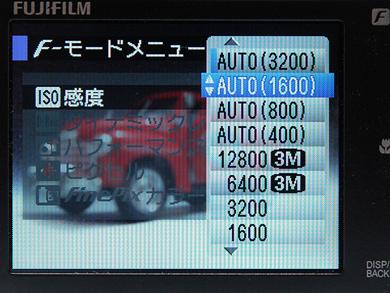 hi_DSC_5856.jpg