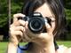 今日から始めるデジカメ撮影術:第100回 デジタルカメラと基本の関係