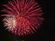 今日から始めるデジカメ撮影術:第102回 真夏と夜空と打ち上げ花火の関係