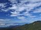 今日から始めるデジカメ撮影術:第106回 秋空と露出とホワイトバランスの関係