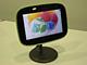 デジタル時代の家庭内伝言板——三洋「ALBO」