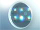 デジモノ家電を読み解くキーワード:「LEDバックライト」——薄型テレビの新常識になるか