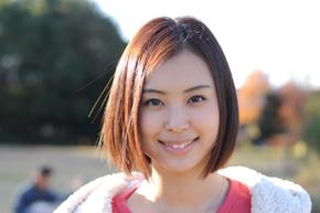 hi_DSC_5808.jpg