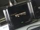 PC向け地デジ第2世代:アイ・オー、CMカットに対応した地デジキャプチャ製品4モデル