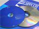 「高音質CD」——どこがどう違う?