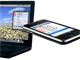 マキエンタープライズ、iPhoneを地デジ用リモコンにする「TVRemote」
