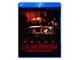 本山由樹子の新作劇場:1997年の犯罪サスペンスの傑作——「L.A.コンフィデンシャル」