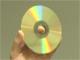 BD/DVDハイブリッドタイトル、ポニーキャニオンから発売