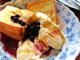 第111回 食べ物とブログの関係