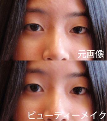 hi_hosei.jpg
