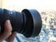 今日から始めるデジカメ撮影術:第113回 ガラスと反射の関係