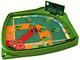 エポック社、「野球盤クラシック」を4月に発売