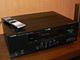 ヤマハ、価格を抑えたHDオーディオ対応AVアンプ「AX-V565」