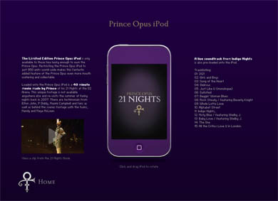 ah_prince1.jpg