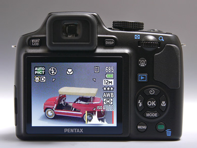 hi_P1020117.jpg
