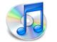 ホームシェアリング可能な「iTunes 9」提供開始