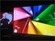 ビデオ撮影「nano」、高速「iPod touch」、超容量「Classic」——iPodがラインアップ一新