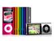 """マルチメディアAkibaで""""最大級""""iPodデモイベント"""