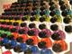 デジタル一眼「K-x」、100色から選べるオーダーカラーシステム