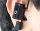 サンコー、8グラムの軽量イヤフォン一体型MP3プレーヤー