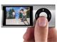 デジモノ家電を読み解くキーワード:「H.264」——第5世代iPod nanoを支える動画圧縮技術