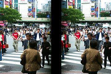 hi_shibuya2.jpg