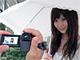 秋のフルHDビデオカメラ4番勝負(5):フルHDビデオカメラ、今秋モデルの傾向と選び方