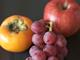 今日から始めるデジカメ撮影術:第121回 食欲の秋と美味しさの関係