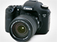 レビュー:高画素と高速連写を両立したハイアマ向けEOS——キヤノン「EOS 7D」
