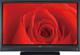 ピーシーデポ、7万9800円のフルHD倍速42V型液晶テレビ