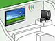 1080p/60Hzの非圧縮伝送が可能な「WHDI 1.0」登場
