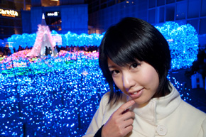 hi_DSC_3390.jpg
