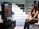 ソニーとRealDが家庭用3Dテレビで協業