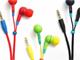 フォステクス、全パーツのカラー選択可能なイヤフォン「KOTORI」