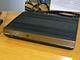 NTTぷらら、「ひかりTV」チューナーにHDD録画機能を追加