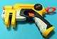 銀玉鉄砲のコーフンをもう一度、安全なトイガン「NERF」で遊ぶ (1/2)
