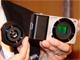 CP+:「いつでもどこでも一眼高画質」、ソニーが語るネオ一眼