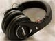 iPod Style:ハイエンドモニターヘッドフォン Shure「SRH840」を試す