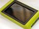 日常も非日常も——大容量ソーラー充電バッテリー「700-SBT003」を試す
