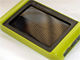 iPod Style:日常も非日常も——大容量ソーラー充電バッテリー「700-SBT003」を試す