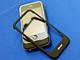 iPhoneケースとバッテリーが合体! サンワサプライ「400-BT003 icon」