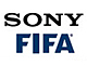 ソニーとFIFA、3Dで撮影するワールドカップ25試合を発表