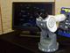 時間と場所を超越したハイテク天体図鑑「HYPER TELESCOPE」