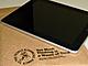 わずか18グラム:落書き上等の超軽量「iPad」ケース、「バブルラッパー」登場